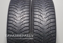 Kumho Winter Craft Ice WS31 SUV 215/70 R16