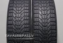 Firestone WinterForce 185/65 R15